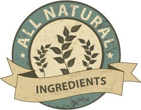 icn-all-natural_large